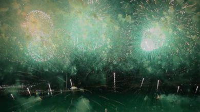 Photo of تعرف على ما يميز اليوم الوطني 47 لدولة الإمارات