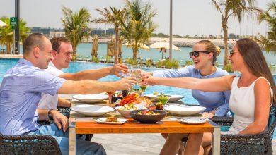 Photo of أميريكان كانتري برانش من مطعم نهام في أبوظبي