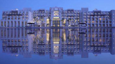 صورة فندق أنانتارا القرم الشرقي يقدم عروض مغرية وفرصة لا تعوض لإكتشاف إمارة أبوظبي