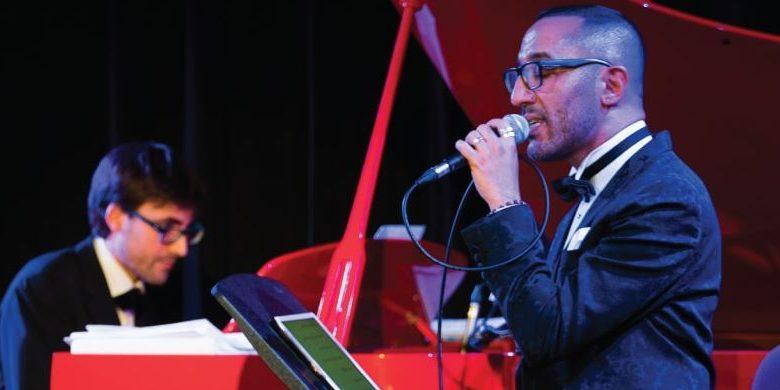 دبي تكرم الفنان الراحل عبد الحليم حافظ خلال نوفمبر 2018
