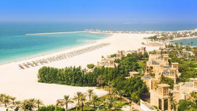 Photo of عروض فندق ومنتجع جولف وشاطئ هيلتون الحمرا إحتفالاً برأس السنة 2020