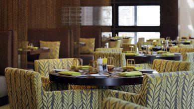 Photo of برنش ليلة الثلاثاء من مطعم بيسترو