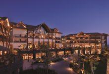 صورة فندق لابيتا يحتفل بمناسبة الهالوين 2020 بطريقته الخاصة