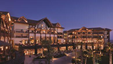Photo of عروض فندق لابيتا دبي باركس آند ريزورتس لعيد الأم 2019