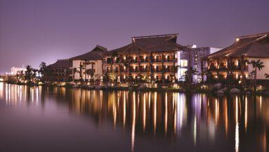 صورة فندق لابيتا ينظم سباقاً خيرياً للجري في دبي