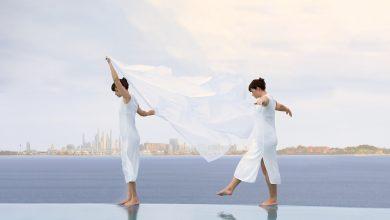 Photo of برامج الصحة واللياقة من ذا رتريت نخلة دبي إم جاليري