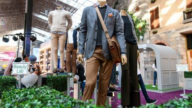 Photo of فعاليات منصة Style Station في آخر عطلة نهاية أسبوع لها