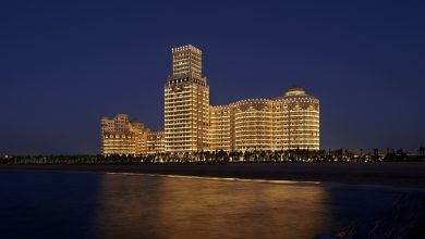 Photo of فندق والدورف أستوريا رأس الخيمة يعلن عن أحدث عروضه الإستثنائية