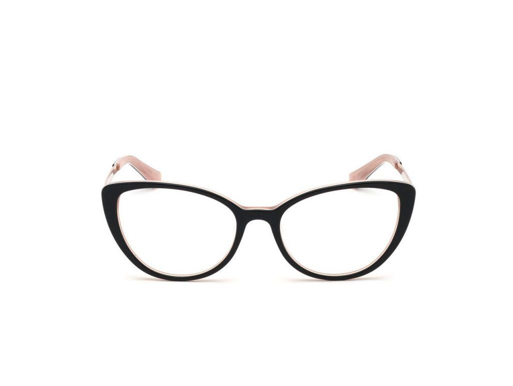 مجموعة نظارات محدودة الإصدار للتوعية بسرطان الثدي