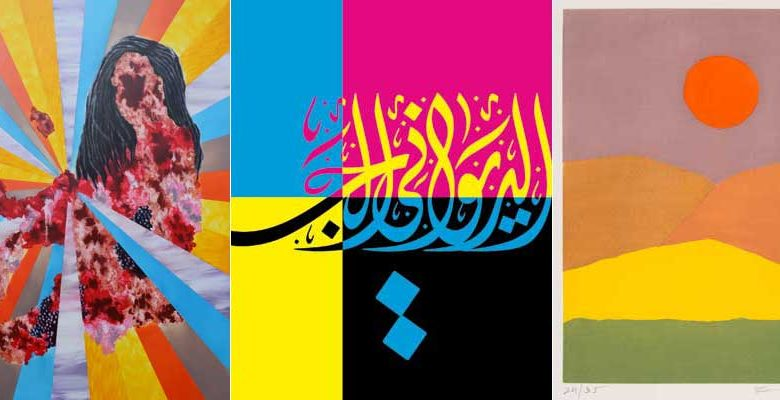 6 أحداث ثقافية رائعة في الإمارات خلال أكتوبر 2018