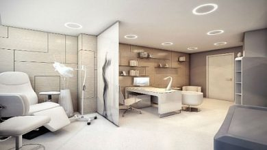 صورة أبرز 4 مراكز التجميل في دبي مول