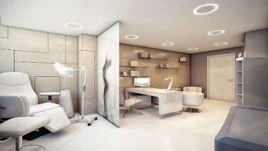 Photo of أبرز 4 مراكز التجميل في دبي مول