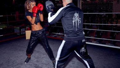 Photo of مجموعة فيليب بلين أكتيف للملابس الرياضية