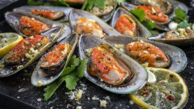 Photo of باقات الغداء المبكر من مطعم تركزاوز في ريكسوس بريميوم دبي