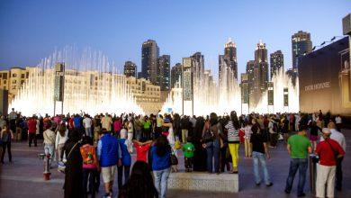 Photo of 5 أنشطة ممتعة للغاية لا تفوت اختبارها في دبي