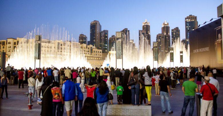 5 أنشطة ممتعة للغاية لا تفوت إختبارها في دبي
