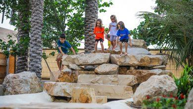 Photo of 10 أشياء ممتعة تقوم بها مع أطفالك في دبي