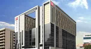 أفضل 10 فنادق تلاث نجوم في ديرة دبي