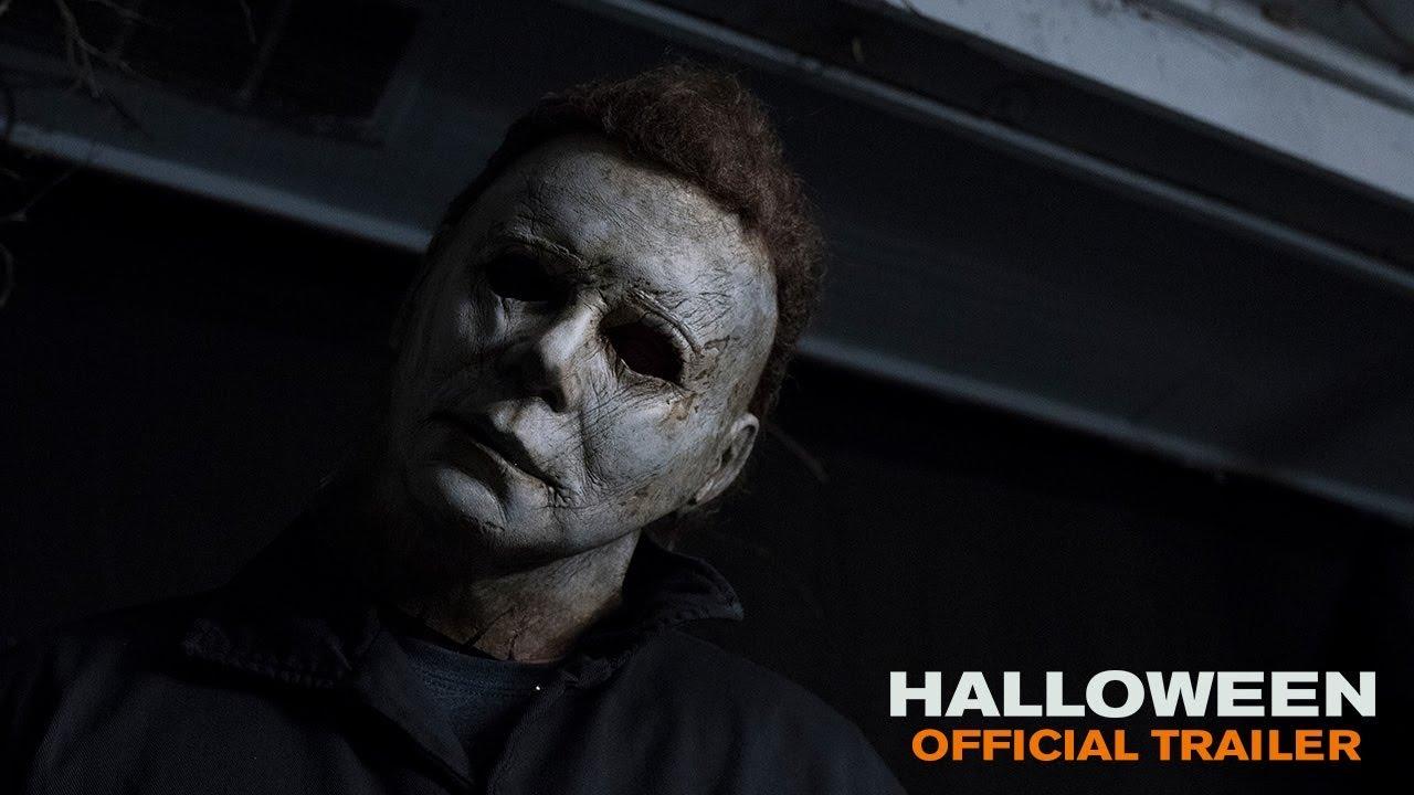 عرض هالوين مخيف في سفينة الملكة إليزابيث Hollywood Horror Show at QE2 Dubai