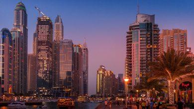 Photo of أفضل خيارات السكن المتاحة للشباب في الإمارات