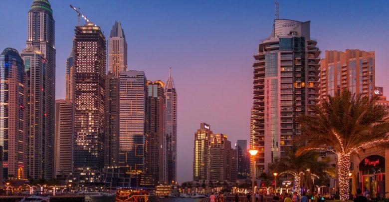 أفضل خيارات السكن المتاحة للشباب في الإمارات
