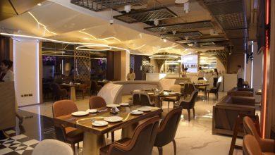 Photo of افتتاح المطعم المصري كايرو جورميه في دبي