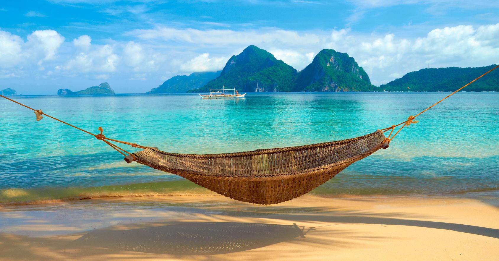 10 جزر تستحق الزيارة عند السفر إلى الفلبين