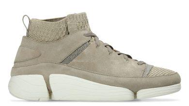 Photo of أحذية أوريجينالز الرجالية من كلاركس