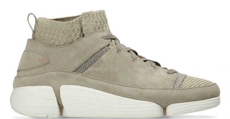 أحذية أوريجينالز الرجالية من كلاركس