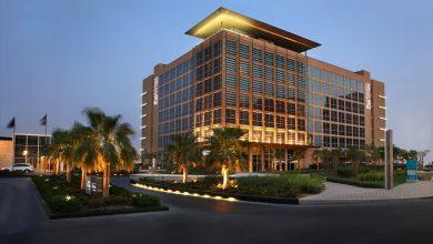 صورة فنادق جزيرة ياس تطلق باقة كارت زون حلبة مرسى ياس 2020