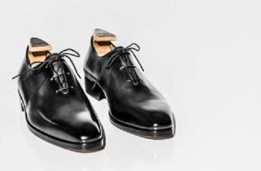 حذاء 0 Cut من بيرلوتي