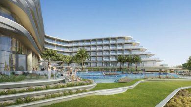 صورة فندق جيه إيه ذا ريزورت يطلق عرض الإقامةultra-all-inclusive