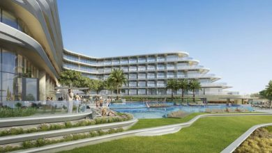Photo of فندق جيه إيه ذا ريزورت يطلق عرض الإقامةultra-all-inclusive