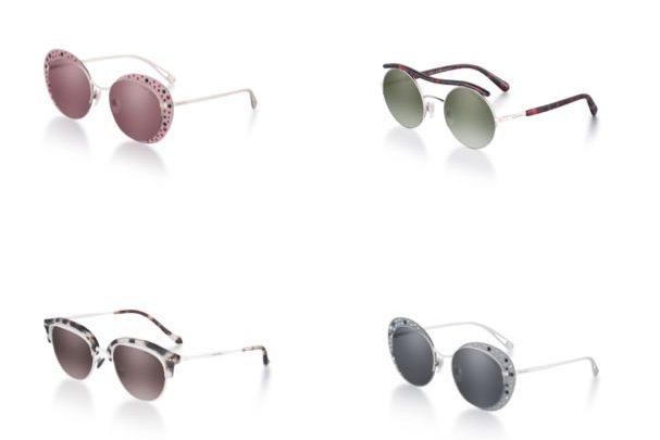 نظارات Giorgio Armani