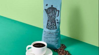Photo of قهوة مجانية من أيكيا بمناسبة يوم الإسبريسو العالمي