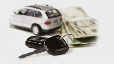 Photo of كيف تشتري السيارة المناسبة لك؟