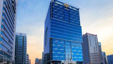 صورة مجموعة فنادق و منتجعات جنة تطلق آخر باقات عروضها للصيف 2020