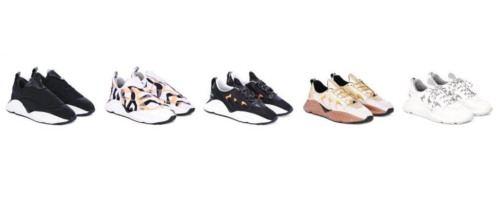 حذاء V1PER الرياضي الجديد للرجال