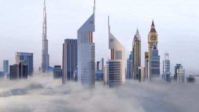 Photo of عروض فندق جميرا أبراج الإمارات الاحتفالية بعيد الإتحاد الـ47