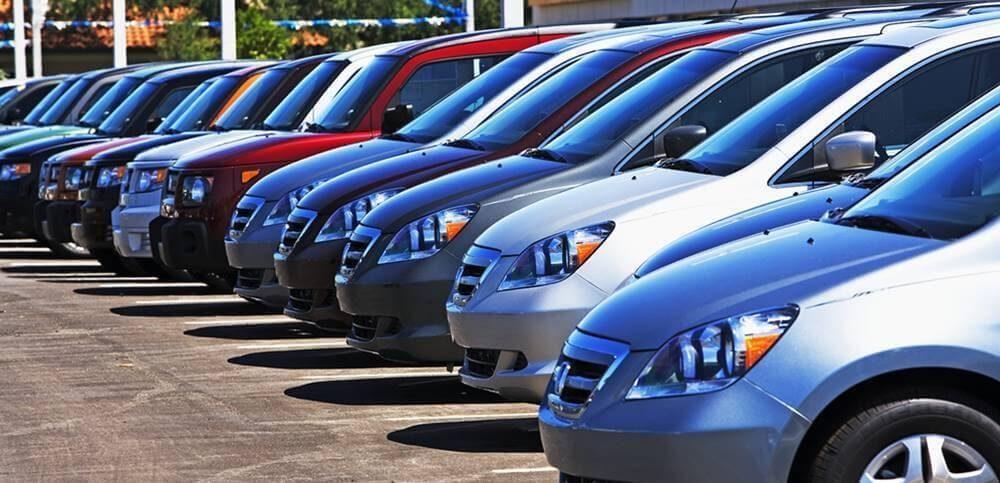 كيف تشتري السيارة المناسبة لك؟