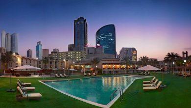 صورة 5 وجهات تبعد أقل من 5 ساعات عن دبي لقضاء عطلة العيد الوطني