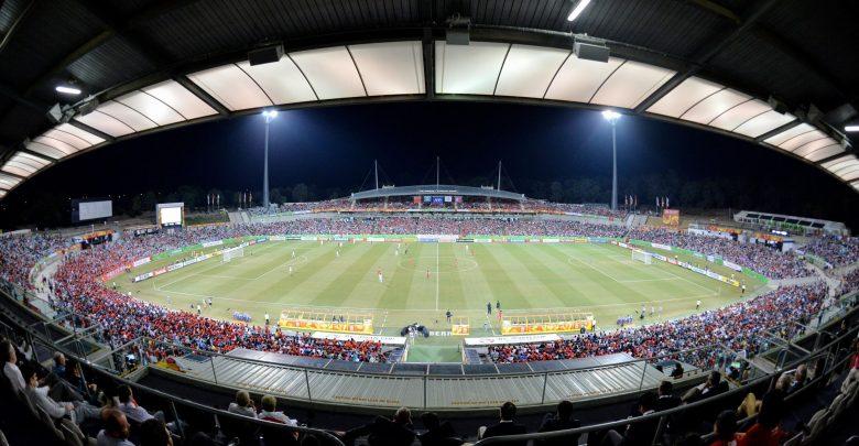 بطولة كأس آسيا الإمارات 2019