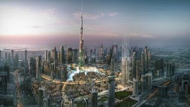 Photo of إطلاق مبيعات برج رويال من إعمار للتطوير