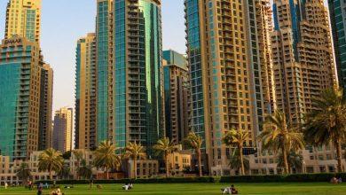 Photo of أمسيات شعرية إماراتية احتفالاً باليوم الوطني الإماراتي 47