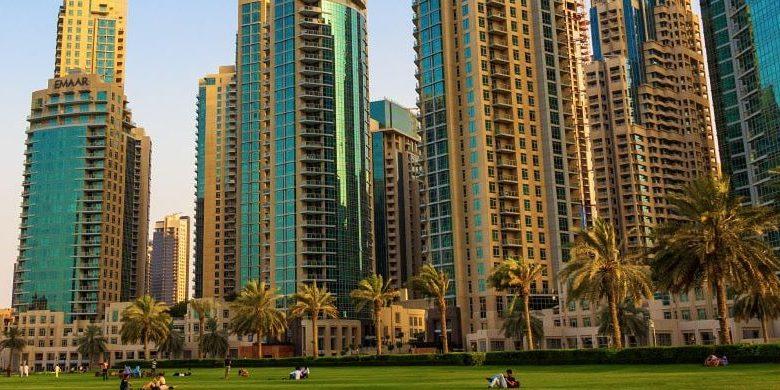 أمسيات شعرية إماراتية إحتفالاً باليوم الوطني الإماراتي 47