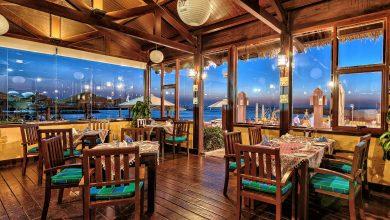Photo of إعادة افتتاح مطعم كازا سمك في منتجع كورال بيتش الشارقة