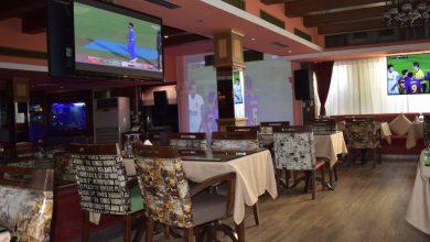 Photo of أمسية الخميس الموسيقية من مطعم ومقهى أولد كاستيلو