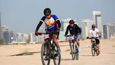 Photo of دبي تحتضن النسخة الخامسة عشرة من سباقات نبض 2020