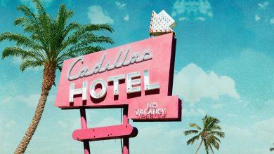 Photo of الكشف عن فندق كاديلاك خلال مهرجان سول دي إكس بي 2018