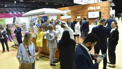 Photo of معرض برايم 2019 في مركز دبي التجاري العالمي